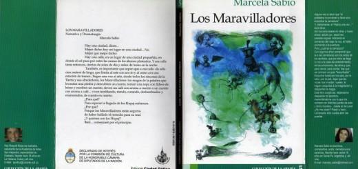 libro1s