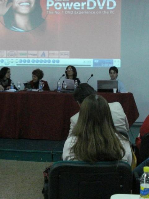 panel ARTE Y JUEGO UNL V CONG PROBLEM SOC  (2)_medium