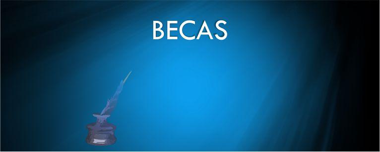 becas_base