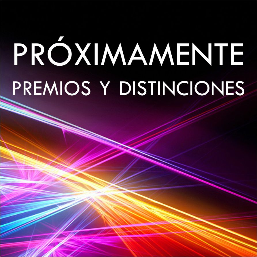 prox_premios_distinciones