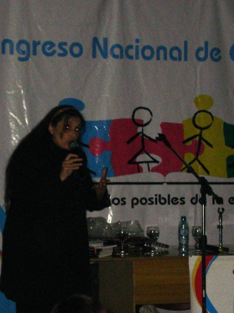 4 congreso nac de educ firmat (10)