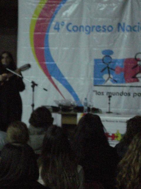 4 congreso nac de educ firmat (3)