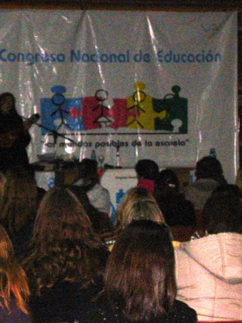4 congreso nac de educ firmat (4)