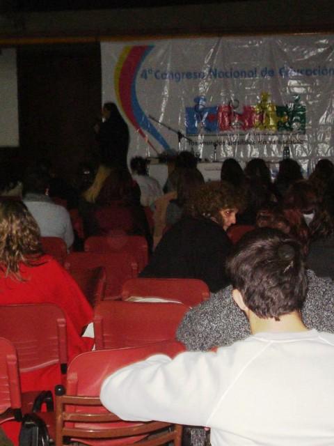 4 congreso nac de educ firmat (8)