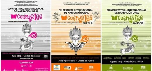 novedades-festivales6