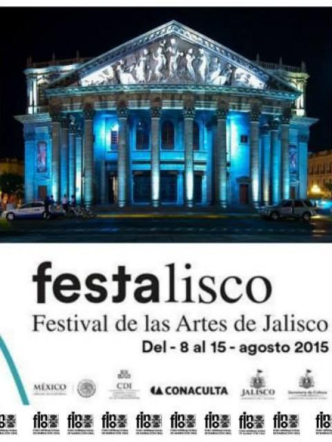 publicidad Festjalisco