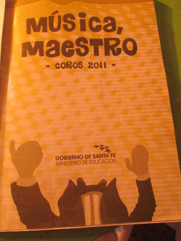 edición música maestro homenaje a Ma. E Walsh y puestas escénicas (3)